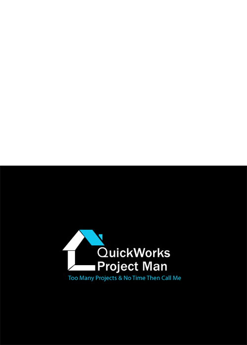 QuickWorks