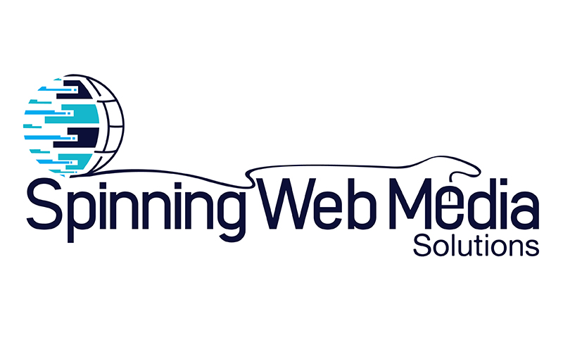Spinning web media solutions