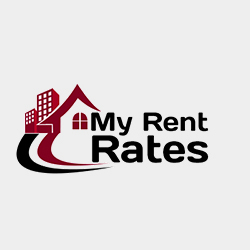 My Rent Rates