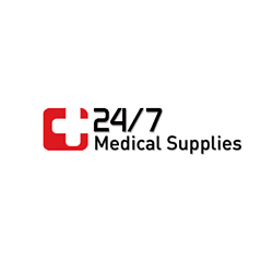 24/7 Medical Supplies