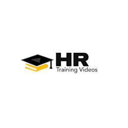 HR Training