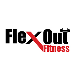 Flexout fitness